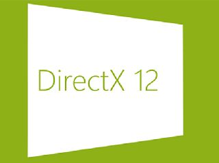 Why Windows 10 and DirectX 12 Represent a Big Step Forward for Gaming