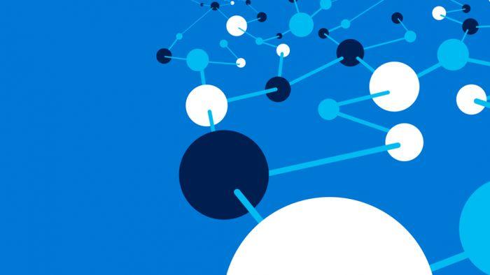 NVIDIA and Microsoft Accelerate AI Together