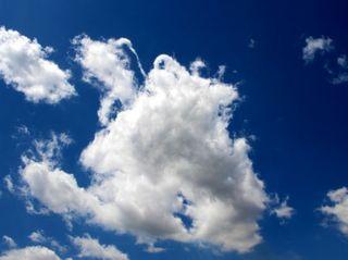 Microsoft GPU-Accelerated Virtual Machines in the Cloud Go Public