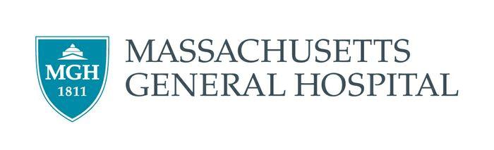 Bioinformatics Analyst | Jobs from Massachusetts General