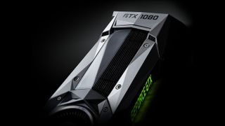"""Reviewers Call GeForce GTX 1080""""Badass,"""" """"Crazy,"""" and """"Insane."""" We Think They Like It."""