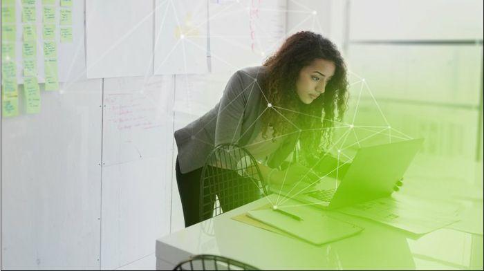 NVIDIA GRID Delivers 100 Graphics-Accelerated Virtual Desktops per Server