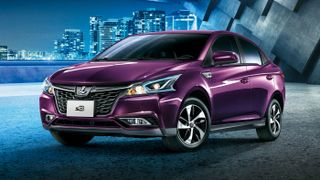 LUXGEN Motors Bringing NVIDIA-Powered Infotainment to Taiwan Market