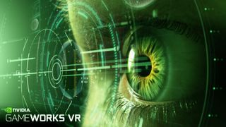 Capture, Stitch, and Stream VR Content in Real-Time with VRWorks 360 Video SDK