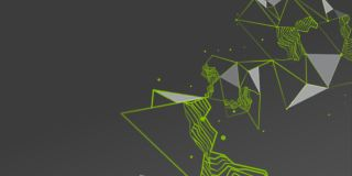 Virtualization for All at VMworld: NVIDIA GRID Brings Graphics Acceleration to Every User