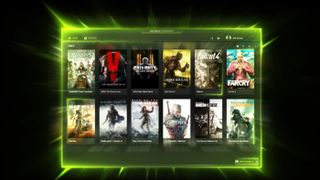 The New GeForce Experience: Your Gateway to Great PC Gaming