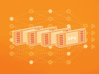 GPU-Accelerated Cloud Computing Gets a Boost with New Amazon AWS Instances