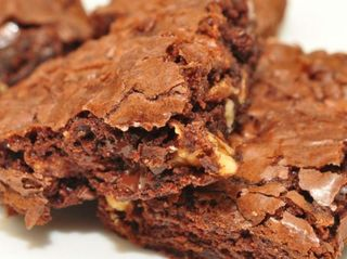 How AI Helped Me (Almost) Give up Brownies
