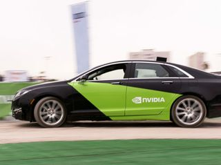 Reading an AI Car's Mind: How NVIDIA's Neural Net Makes Decisions
