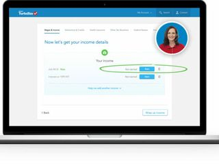 How Intuit's TurboTax Used NVIDIA GRID to Make Tax Season Easier for Millions