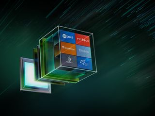 NVIDIA Delivers New Deep Learning Software Tools for Developers