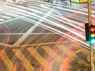 How NVIDIA Metropolis Is Paving the Way Toward Smarter Traffic