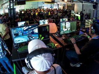 E3 Begins: Big News, Never-Before-Seen Demos, Massive Giveaways