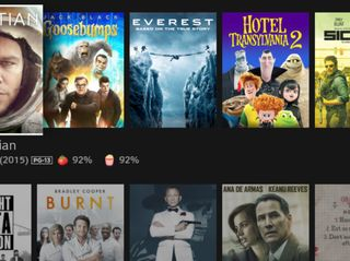 Boon for Binge Watching: How AI Could Help You Enjoy Even More TV