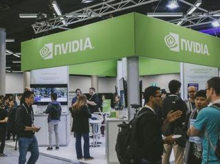 NVAIL Partners Showcase Groundbreaking Work at World's Top Machine Learning Conference