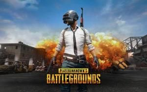 NVIDIA is working with Bluehole Inc. to make PlayerUnknown's Battlegrounds even better on GeForce GTX PCs with the addition of NVIDIA ShadowPlay Highlights and other advanced PC features.