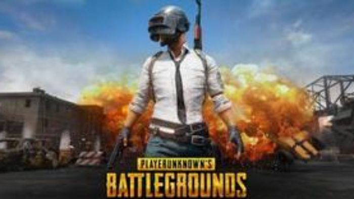 Winner, Winner, Chicken Dinner! NVIDIA Adds New Technology to Smash Hit Game PlayerUnknown's Battlegrounds