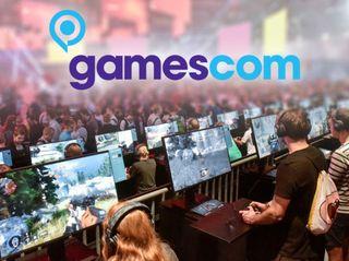 Winner Winner, Schnitzel Dinner: Gamers Get Peek at What's Next at Gamescom