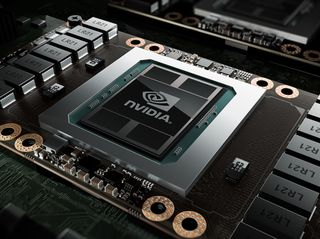 Oracle Supercharges Its Cloud Offerings with NVIDIA Tesla GPUs