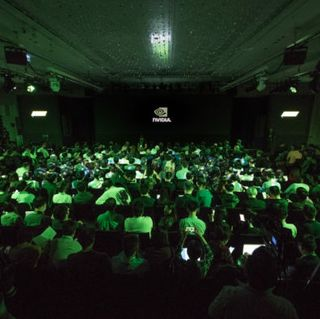 How to Watch NVIDIA CEO Jensen Huang's Keynote Monday at GTC