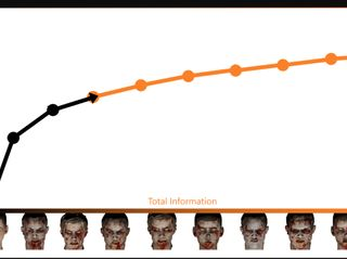 Playing It Ghoul: 'Zombie Graph' Charts How AI Brings Virtual Worlds to Life