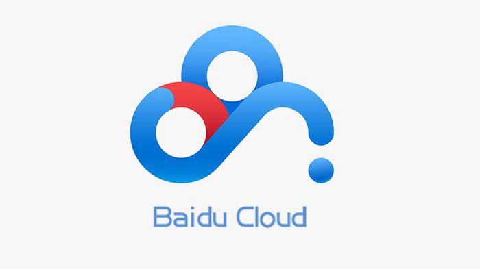 Baidu Advances AI in the Cloud with Latest NVIDIA Pascal GPUs
