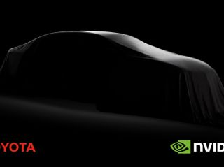 NVIDIA and Toyota Collaborate to Accelerate Market Introduction of Autonomous Cars