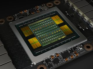 China's Top Cloud Providers Adopt NVIDIA Volta GPUs to Supercharge Next-Gen AI Services