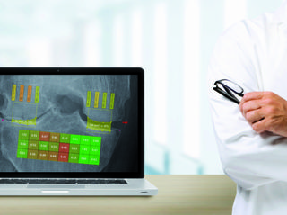 iblab_software_w-physician-002-842x450