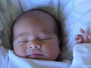 newborn-1-842x450