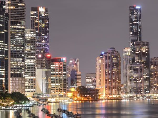 Getting Brainy in Brisbane: NVIDIA Talks Robots, Research at ICRA
