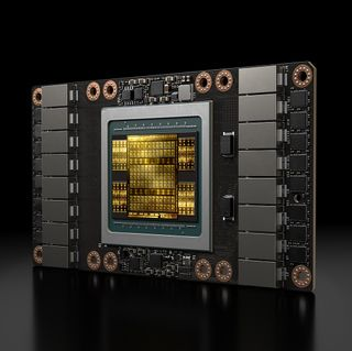The NVIDIA Volta Tensor Core GPU, which powers the world's top AI supercomputers, is uniquely capable of processing both traditional HPC simulations and revolutionary new AI workloads.