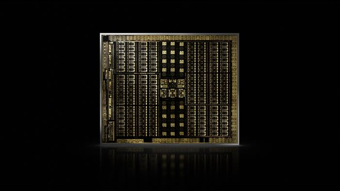 NVIDIA Reinvents Computer Graphics with Turing Architecture