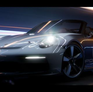 World's Top Graphics Software Companies Are Already Adopting NVIDIA RTX Capabilities. Here's Why.
