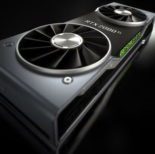 10 Years in the Making: NVIDIA Brings Real-Time Ray Tracing to Gamers with GeForce RTX