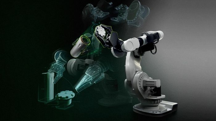 Leading Japanese Companies Select NVIDIA Jetson AGX Xavier for Next-Generation Autonomous Machines
