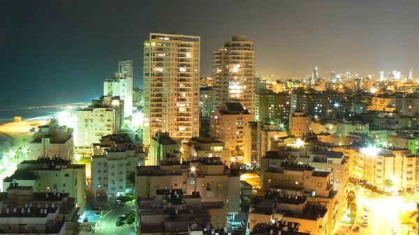 Israel's Constellation of Startups Using NVIDIA DGX Station to Polish Their Stars