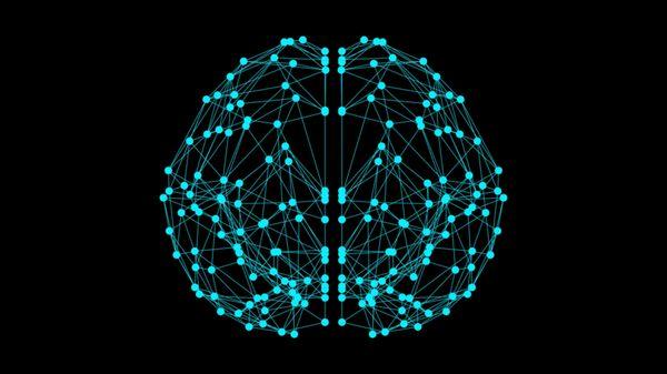 NVIDIA, Scripps Research Translational Institute Partner on AI for Genomics, Digital Health Sensors