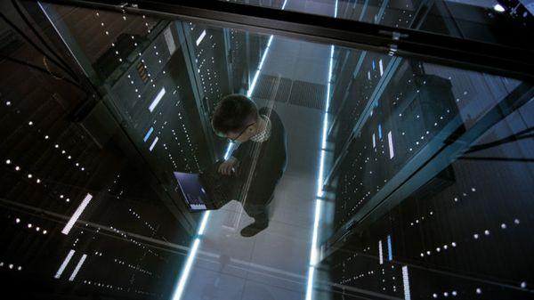 AI Developer Productivity Meets Enterprise IT Manageability
