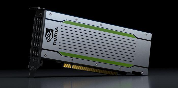 Turing T4 Cloud GPU