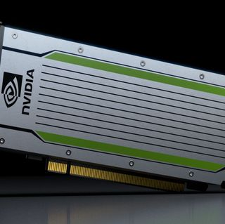 NVIDIA T4 Cloud GPU