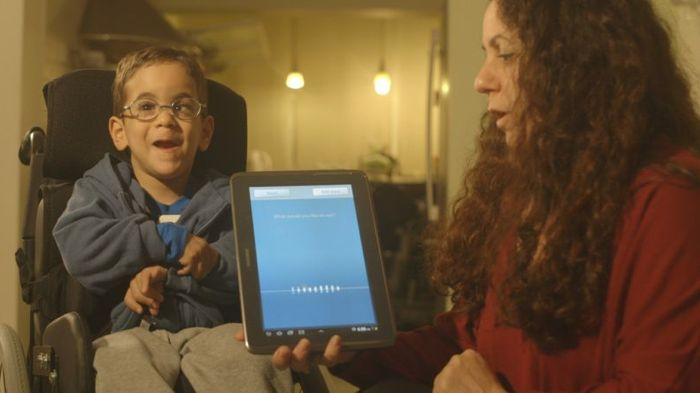 Israeli AI Startup Restores Speech Abilities to Stroke Victims, Others with Impaired Language