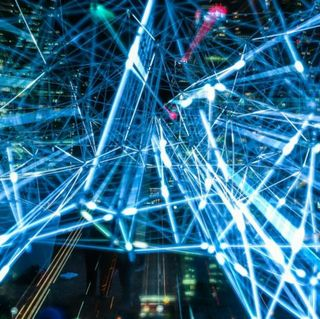 IBM and NVIDIA Deliver Proven Infrastructure for the AI Enterprise