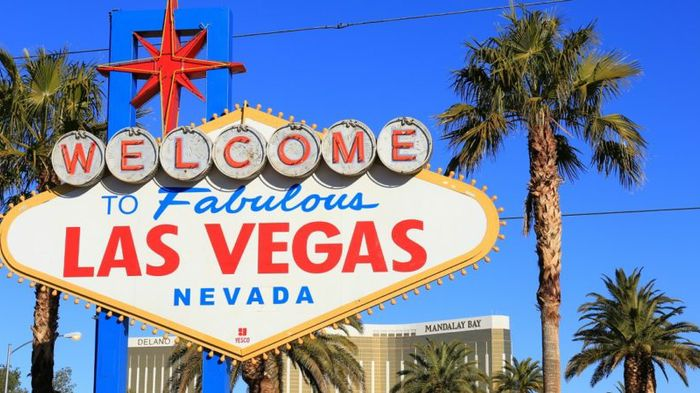 Its On NVIDIA CEO Jensen Huang To Hold 2019 CES Press Event