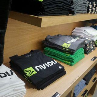 Home Nvidia Newsroom