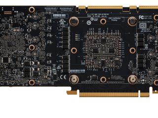 NVIDIA Quadro GV100 GPU
