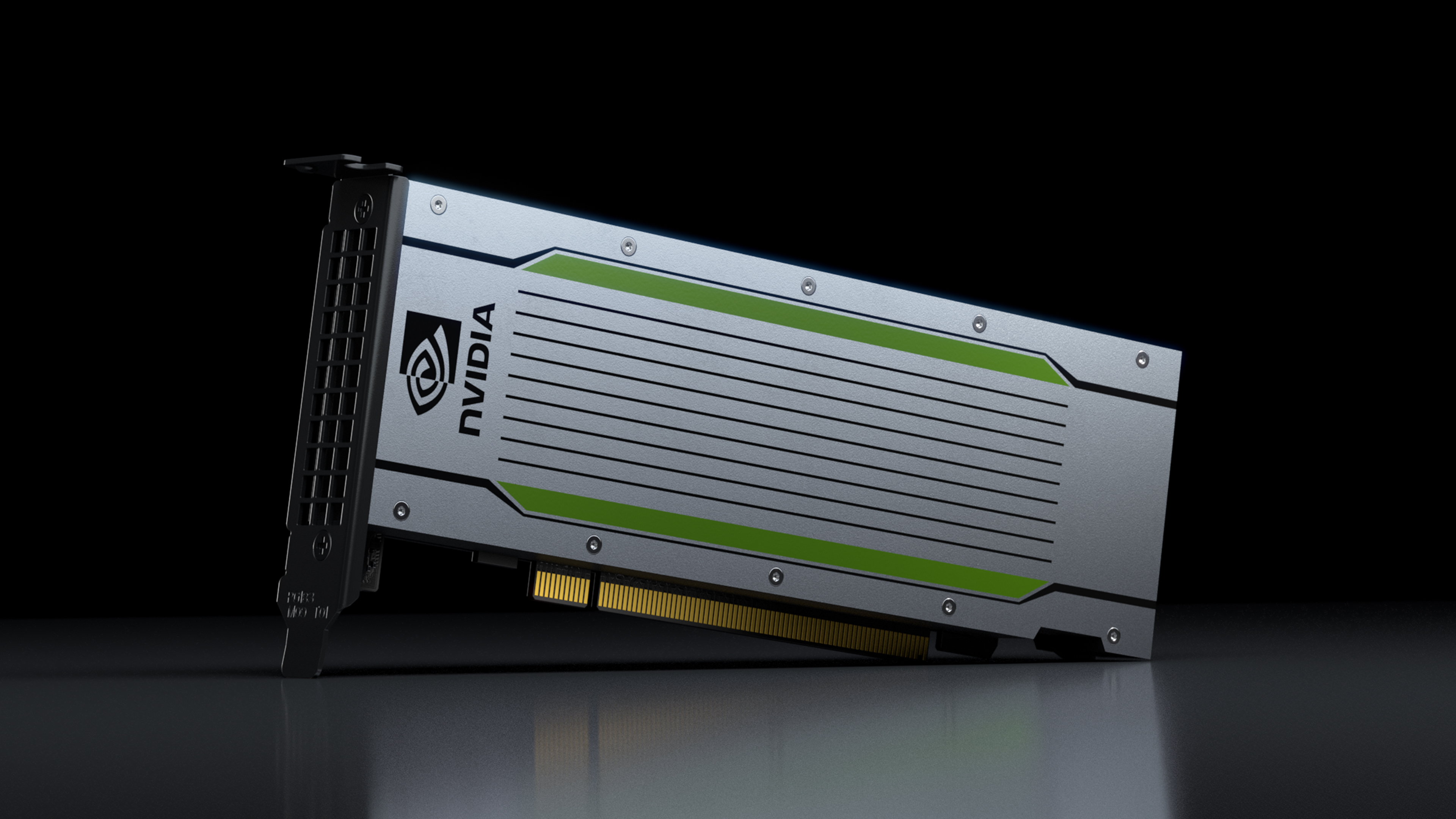NVIDIA Achieves Breakthroughs in Language Understanding to