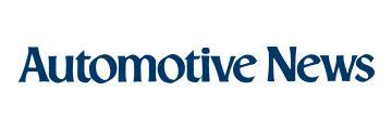 automotivenews