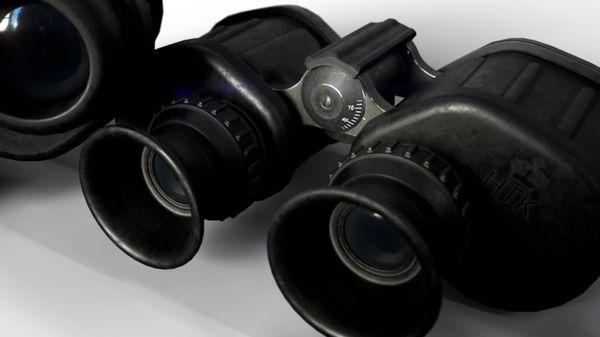 binocular-1-842x450