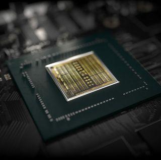 NVIDIA Turing Now Starts at $219